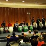 exposición-toques-tambor