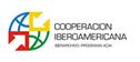 logo-cooperacion