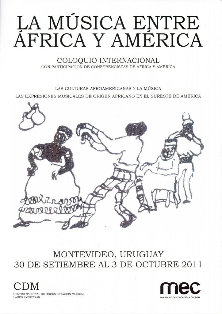 cdm-coloquio2011-afiche.jpg