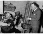 """El CDM en """"Música de la Tierra"""""""