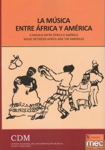 cdm-Africa-América-tapa
