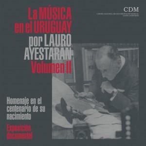 cdm-musicaUruguay-vol.2-tapa