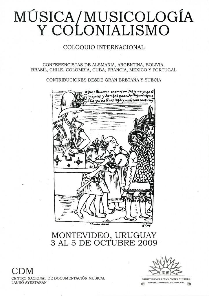 cdm-coloquio2009-afiche.jpg