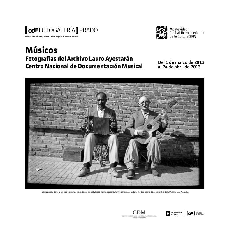 cdm-afiche-Músicos-2013