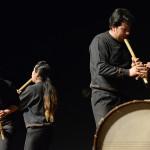 CDM-Coloquio-concierto1