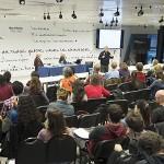 CDM-Coloquio-conferencia1