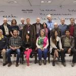 CDM-Coloquio-conferencistas1
