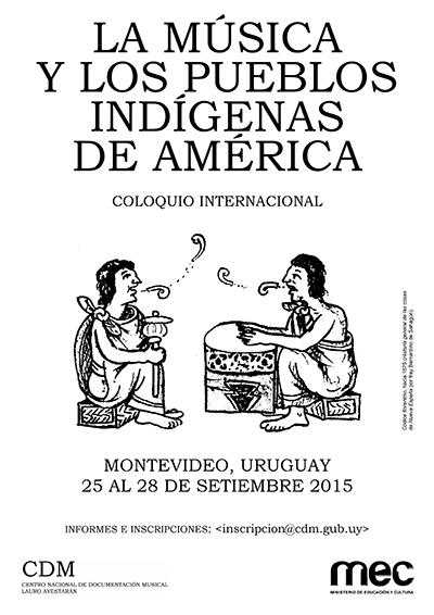 cdm-coloquio2015-afiche.jpg