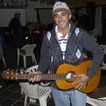 cdm-aguascorrientes-2015-01
