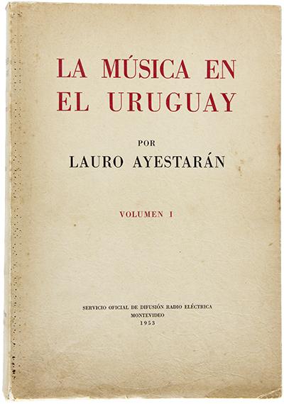 cdm-LaMusicaenelUruguay-tapagde