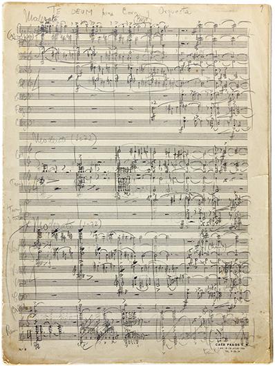 cdm-Tosar-partituraTeDeum