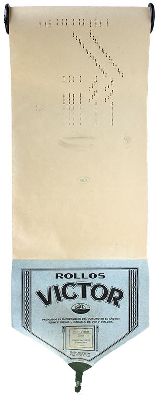 cdm-rollodepianolaVictor