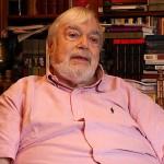CDM-Fi-fotograma García Robles