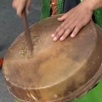 CDM-Fi-fotograma tambores 2