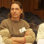 CDM-RF-coloquio 2009 10