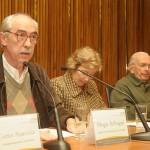 CDM-RF-coloquio 2009 13