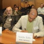 CDM-RF-coloquio 2009 3