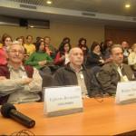 CDM-RF-coloquio 2009 5