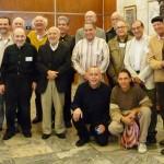 CDM-RF-coloquio 2009 9
