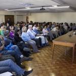CDM-RF-seminario Ferreira 2012 I