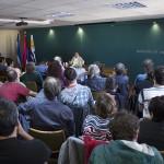 CDM-RF-seminario Ferreira 2012 II