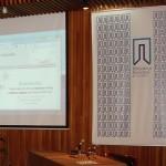 CDM-RF-seminario L Ferreira en Colombia 3b
