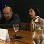 CDM-RF-visita Quevedo 5
