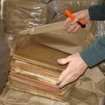 CDM-RF-apertura de paquetes 2