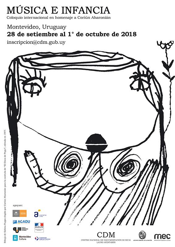 Afiche Coloquio 2018_Layout 1 copy