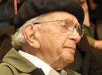 Daniel Vidart (1920-2019)