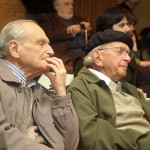 CDM-RF-Yudchack y Vidart en coloquio 2009