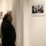 Foto: M. Cattani/CDF Salto