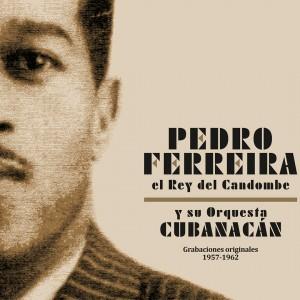 CDM-RF-tapa Pedro Ferreira