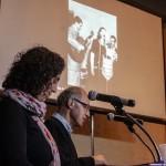 CDM-TUMP-RF-charla Amalia de la Vega 2019_foto Piriz
