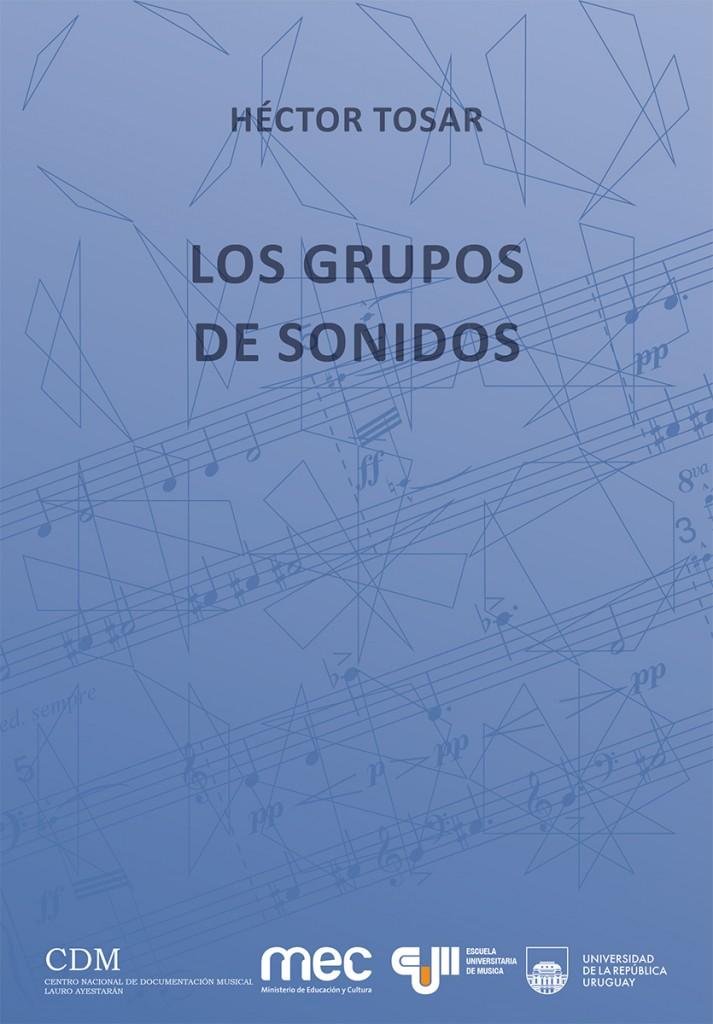Tosar-Grupos de sonidos_tapa